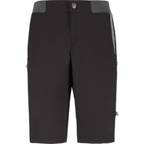 E9 Hip Shorts Herre iron
